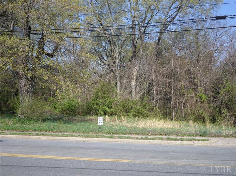 Real Estate for Sale, ListingId: 31465854, Charlotte Court House,VA23923
