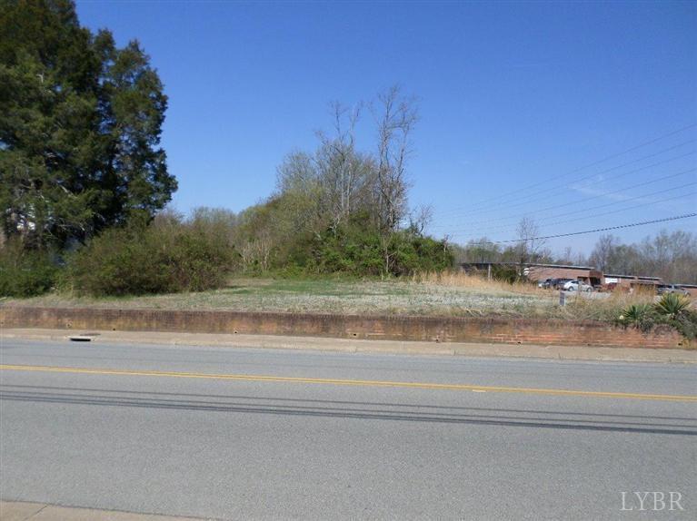 Real Estate for Sale, ListingId: 31465855, Charlotte Court House,VA23923