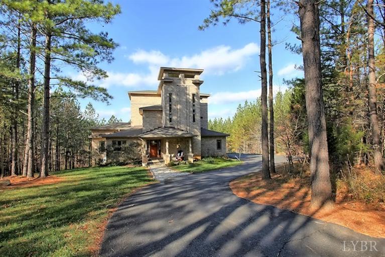 Real Estate for Sale, ListingId: 29928298, Forest,VA24551