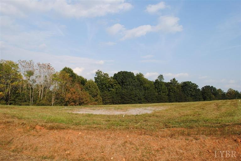 Real Estate for Sale, ListingId: 30065625, Forest,VA24551