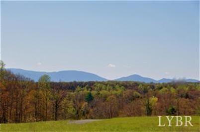 Real Estate for Sale, ListingId: 30155078, Vesuvius, VA  24483