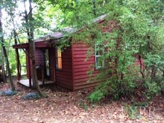 Real Estate for Sale, ListingId: 30155073, Lowesville,VA22967