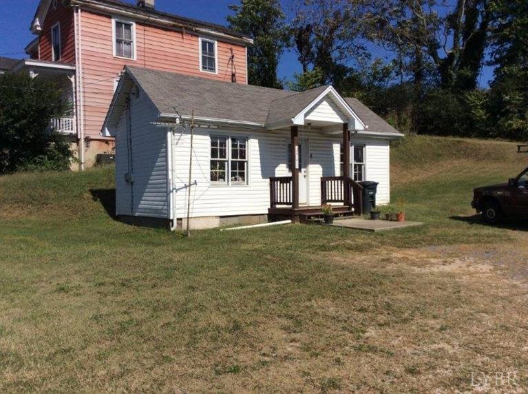 Real Estate for Sale, ListingId: 30190381, Lynchburg,VA24501