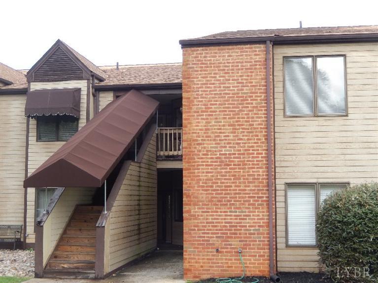 Real Estate for Sale, ListingId: 30332504, Forest,VA24551