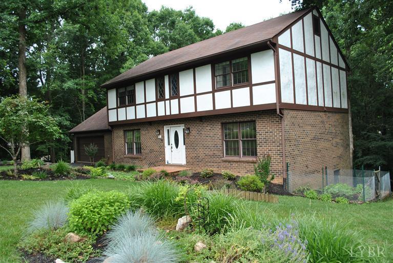 Real Estate for Sale, ListingId: 30332507, Lynchburg,VA24501