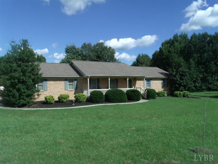 Real Estate for Sale, ListingId: 30345707, Ringgold,VA24586