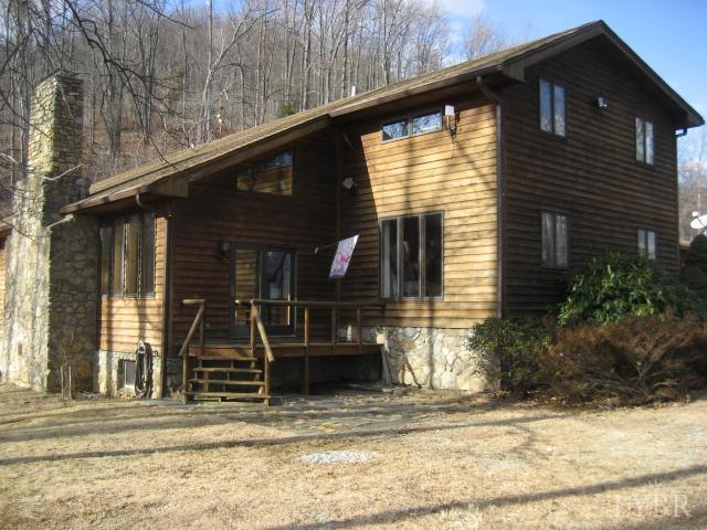 Real Estate for Sale, ListingId: 30371497, Lowesville,VA22967