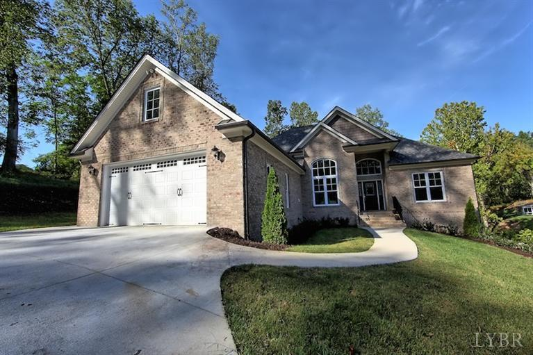 Real Estate for Sale, ListingId: 30417003, Lynchburg,VA24503