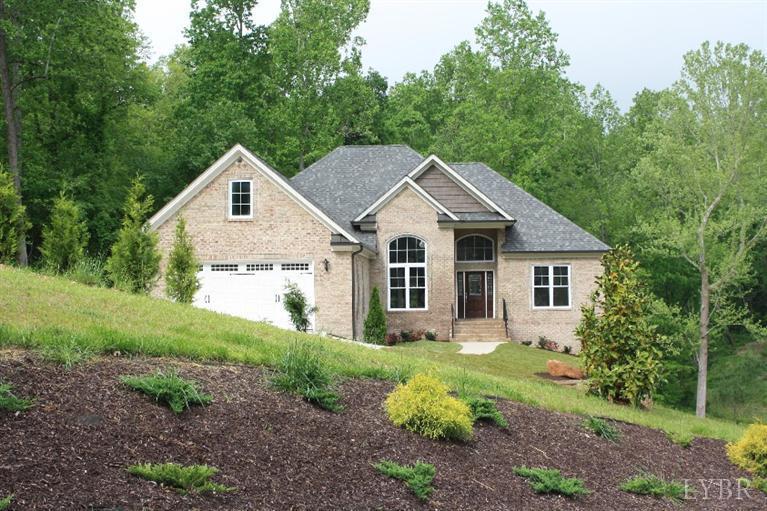 Real Estate for Sale, ListingId: 30417004, Lynchburg,VA24503