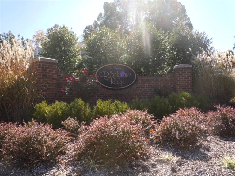 Real Estate for Sale, ListingId: 30424861, Lynchburg,VA24501