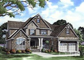 Real Estate for Sale, ListingId: 30493469, Forest,VA24551