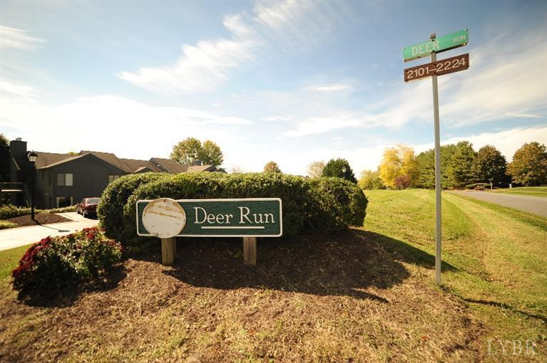 Real Estate for Sale, ListingId: 30493480, Forest,VA24551