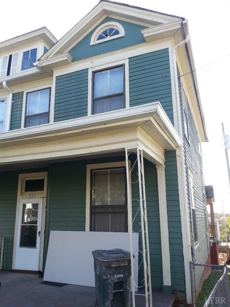 Real Estate for Sale, ListingId: 30636129, Lynchburg,VA24503