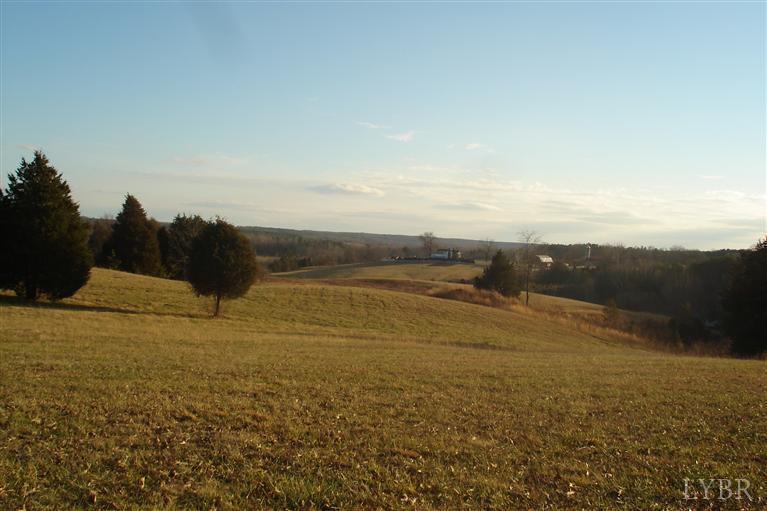 Real Estate for Sale, ListingId: 30636135, Concord,VA24538