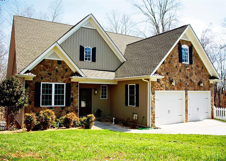 Real Estate for Sale, ListingId: 30674921, Lynchburg,VA24503