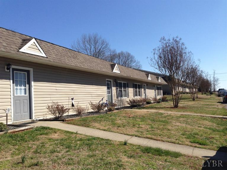 Real Estate for Sale, ListingId: 30696899, Bedford,VA24523