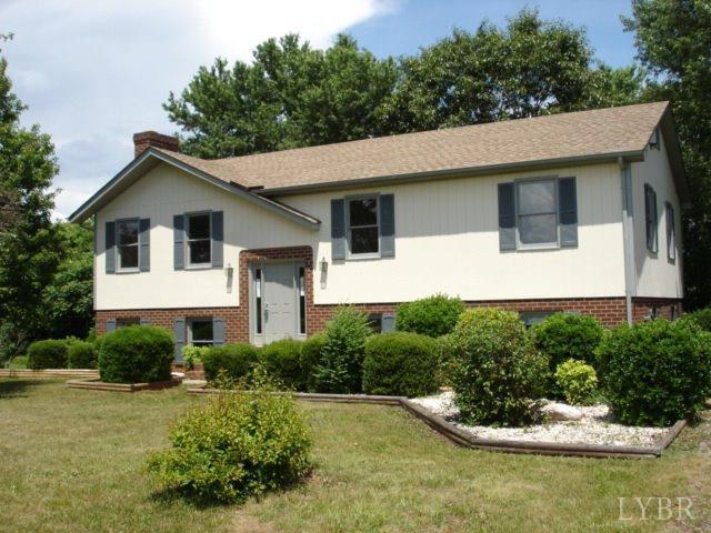 Real Estate for Sale, ListingId: 30679162, Goode,VA24556