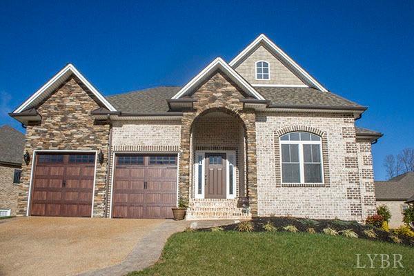 Real Estate for Sale, ListingId: 30696908, Lynchburg,VA24502