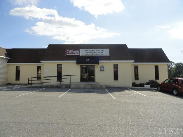 Real Estate for Sale, ListingId: 30736616, Lynchburg,VA24501