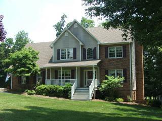 Real Estate for Sale, ListingId: 30727195, Lynchburg,VA24502
