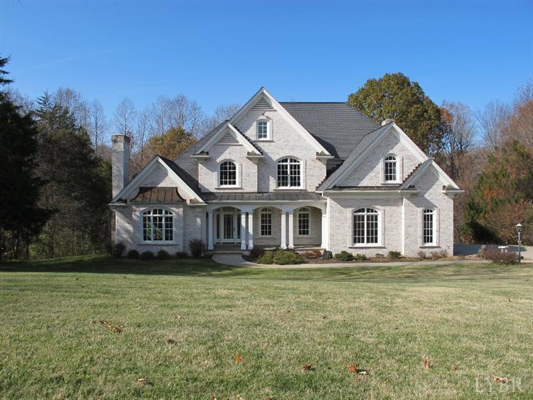Real Estate for Sale, ListingId: 30749159, Lynchburg,VA24503