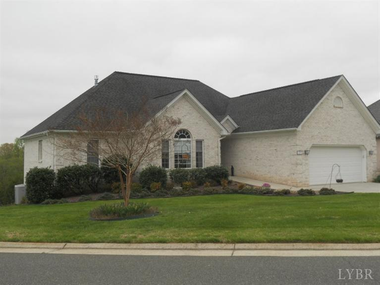 Real Estate for Sale, ListingId: 30800496, Lynchburg,VA24503