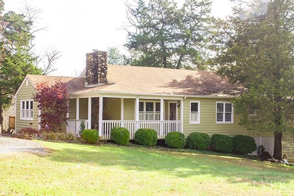 Real Estate for Sale, ListingId: 30788572, Lynchburg,VA24503