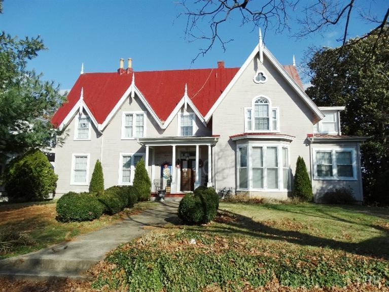 Real Estate for Sale, ListingId: 30846431, Lynchburg,VA24504