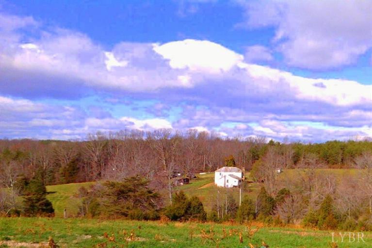 Real Estate for Sale, ListingId: 30916958, Rustburg,VA24588