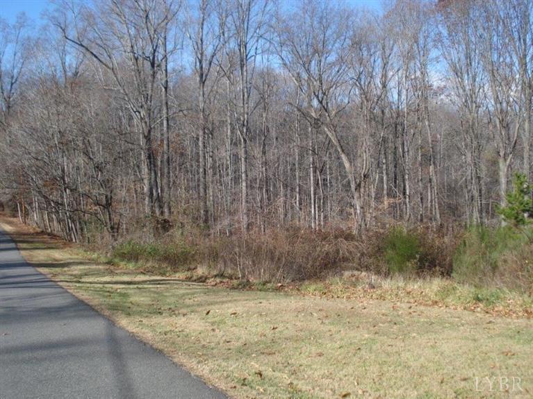Real Estate for Sale, ListingId: 30947412, Lynchburg,VA24501