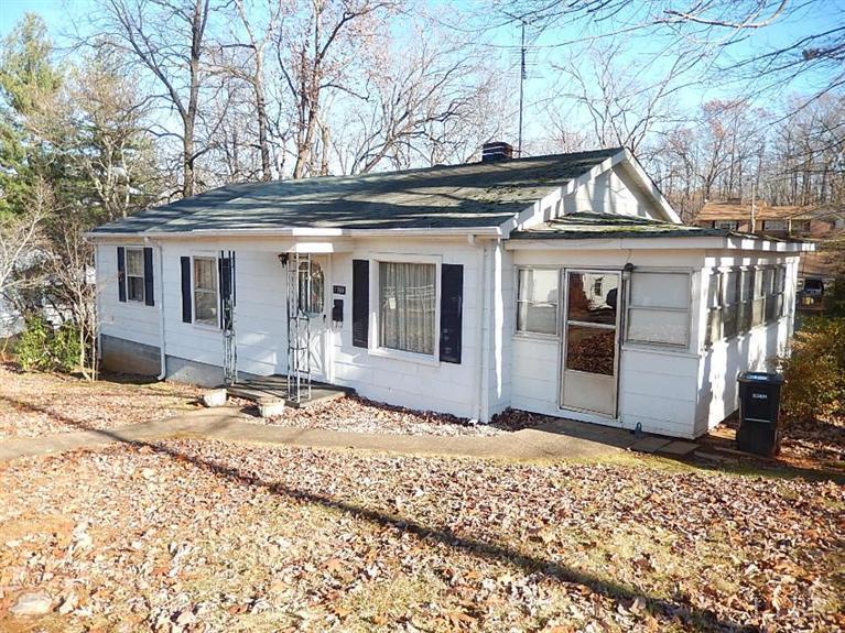 Real Estate for Sale, ListingId: 30947407, Lynchburg,VA24501