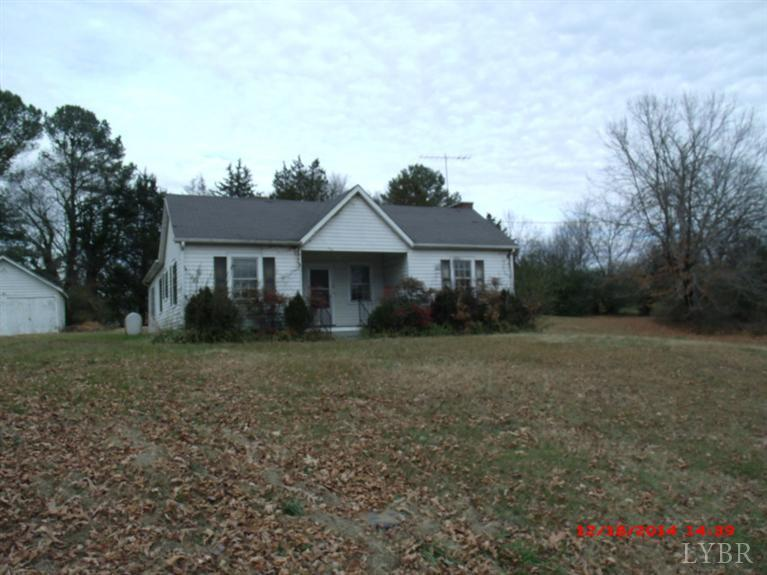 Real Estate for Sale, ListingId: 31081485, Brookneal, VA  24528