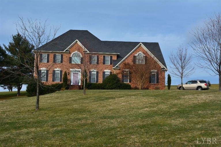 Real Estate for Sale, ListingId: 31158210, Forest,VA24551
