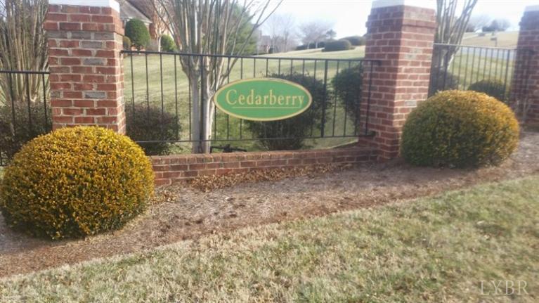 Real Estate for Sale, ListingId: 31158213, Forest,VA24551