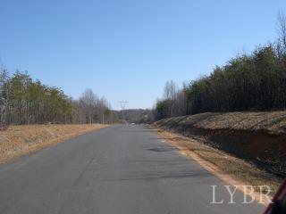 Real Estate for Sale, ListingId: 31465881, Lynchburg,VA24502