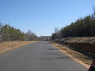 Real Estate for Sale, ListingId: 31465883, Lynchburg,VA24502