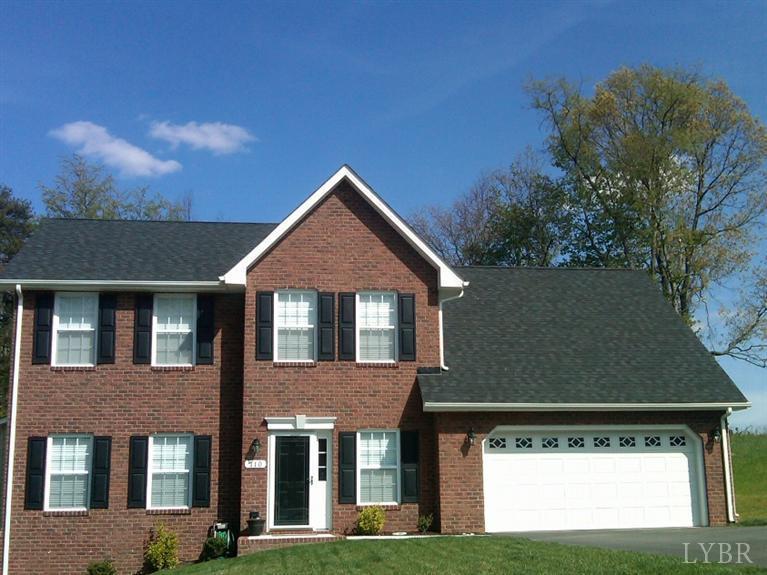 Real Estate for Sale, ListingId: 31344245, Rustburg,VA24588