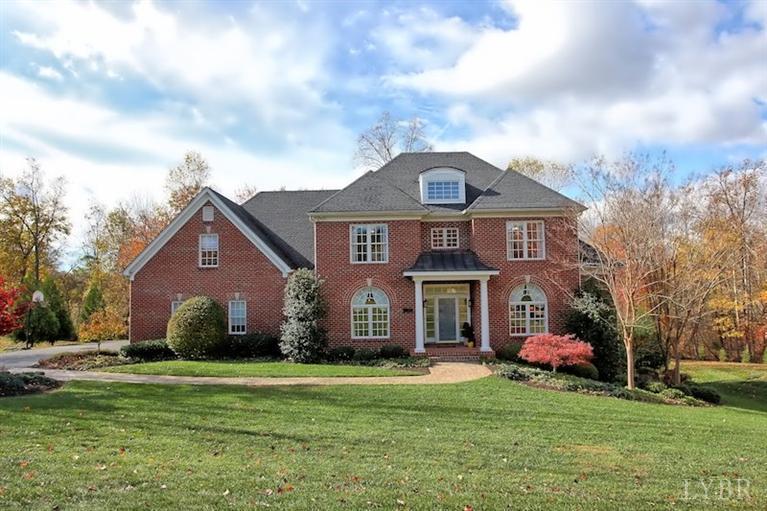 Real Estate for Sale, ListingId: 31344271, Forest,VA24551