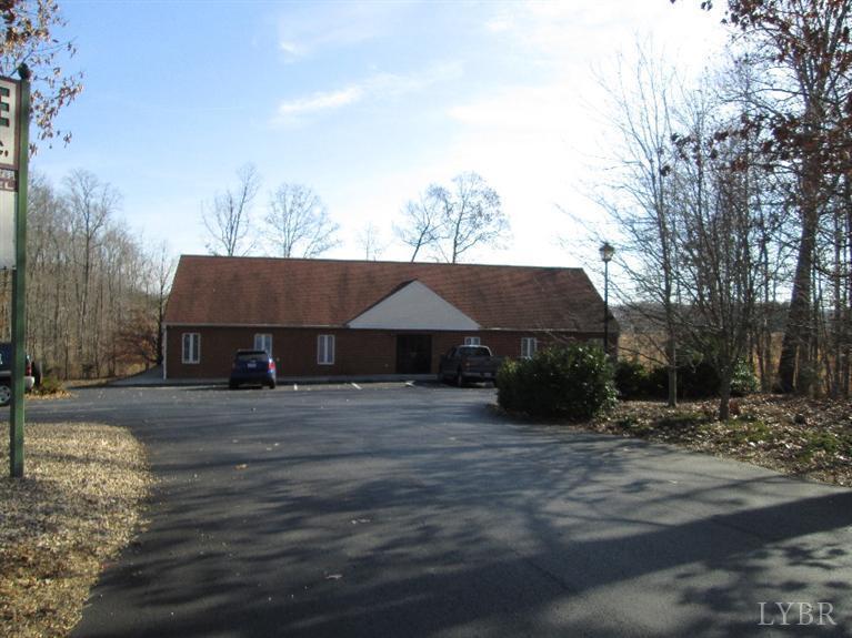 Real Estate for Sale, ListingId: 31329161, Forest,VA24551