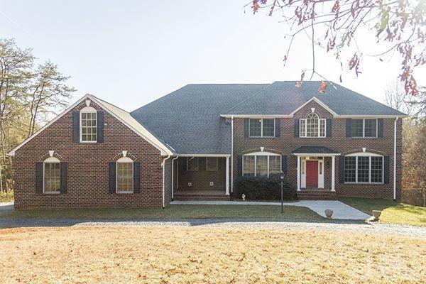 Real Estate for Sale, ListingId: 31390273, Forest,VA24551