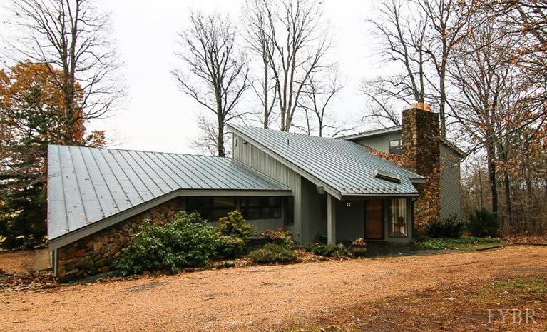 Real Estate for Sale, ListingId: 31418021, Rustburg,VA24588