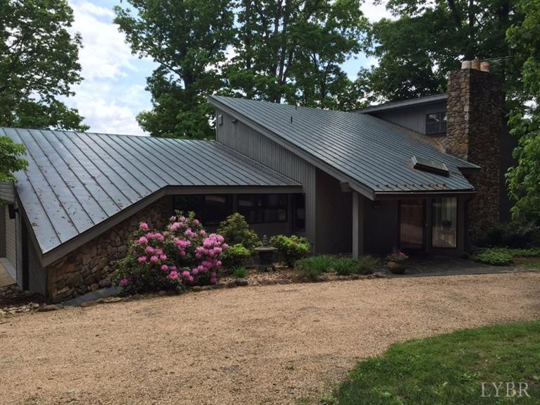 Real Estate for Sale, ListingId: 31418018, Rustburg,VA24588