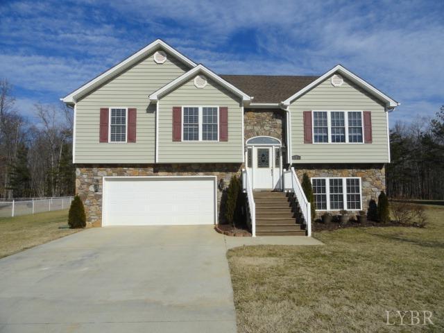 Real Estate for Sale, ListingId: 31432821, Lynchburg,VA24501