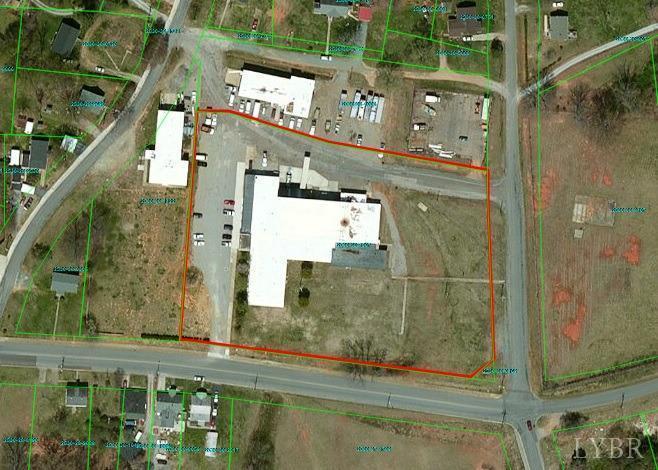 Real Estate for Sale, ListingId: 31465731, Gretna,VA24557