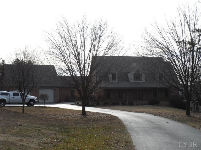 Real Estate for Sale, ListingId: 31478336, Evington,VA24550