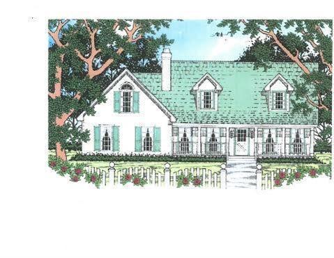 Real Estate for Sale, ListingId: 31621903, Lynchburg,VA24502