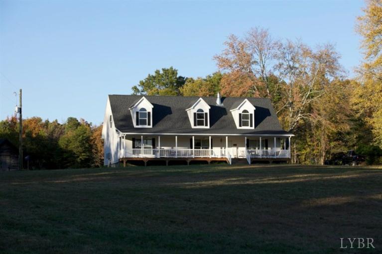 Real Estate for Sale, ListingId: 31621904, Java,VA24565