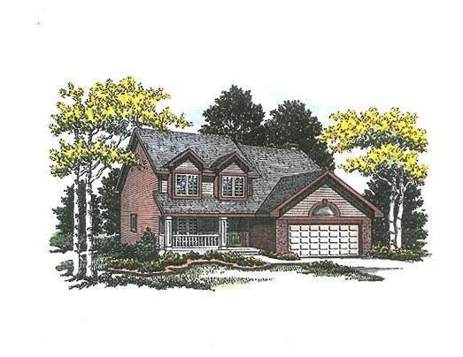 Real Estate for Sale, ListingId: 31621907, Lynchburg,VA24502