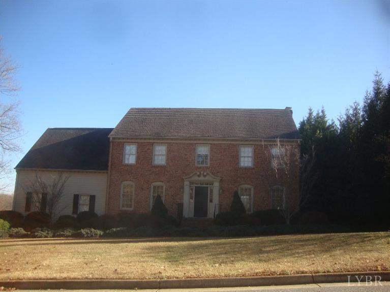 Real Estate for Sale, ListingId: 31621954, Lynchburg,VA24503