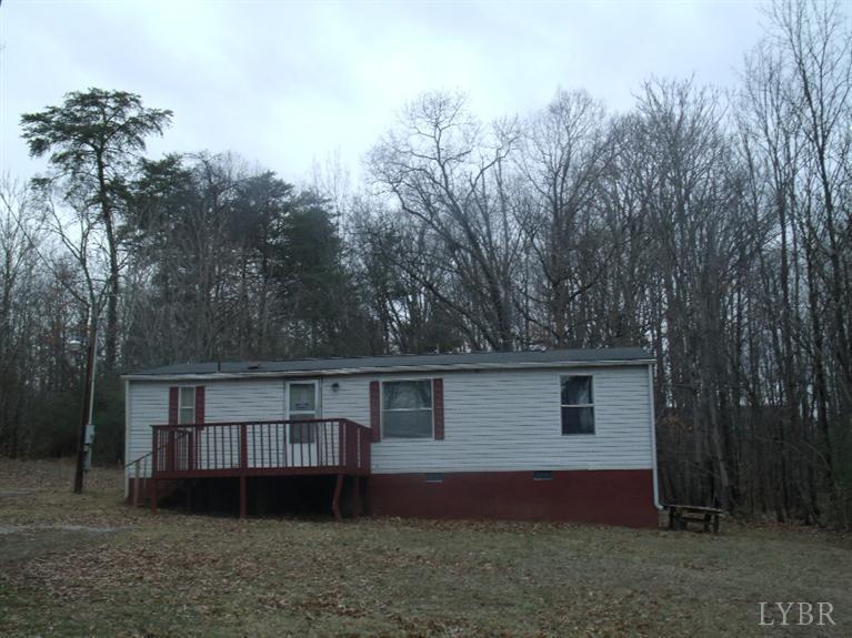 Real Estate for Sale, ListingId: 31642494, Chatham,VA24531